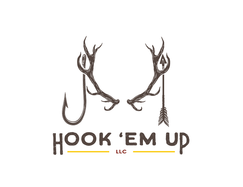 Hook 'Em Up, LLC